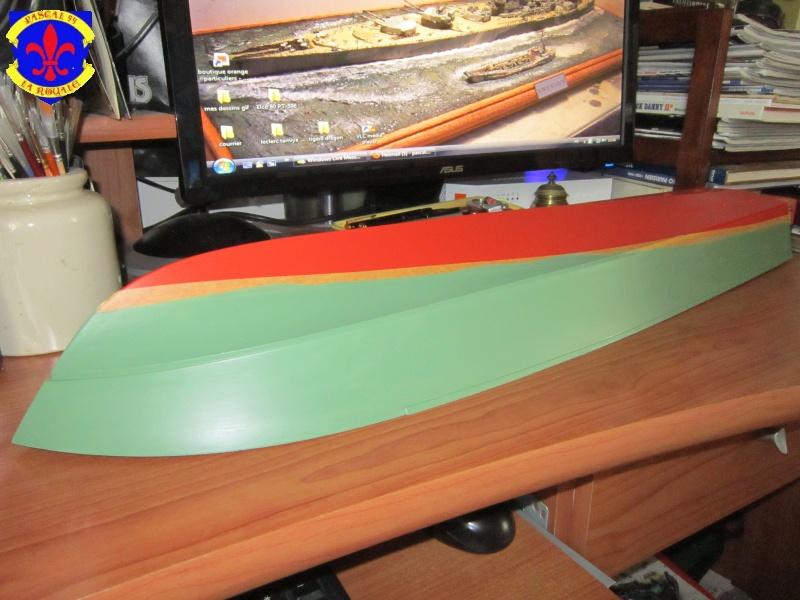 Elco 80 Torbedo boat par Pascal 94 286658IMG0424L