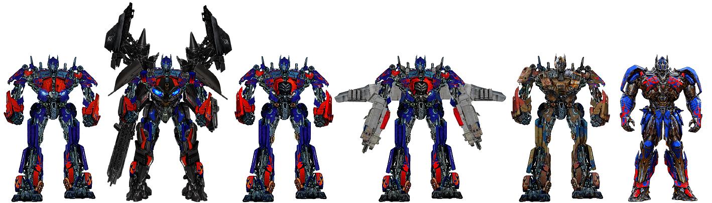 Quel Optimus préférez-vous des différentes séries animé et/ou films Transformers? - Page 3 286864optimusprimesizescalewith23