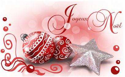 Le père Noël ammène sa hotte remplie de cadeaux pour tous les enfants sages! 286905goseb1
