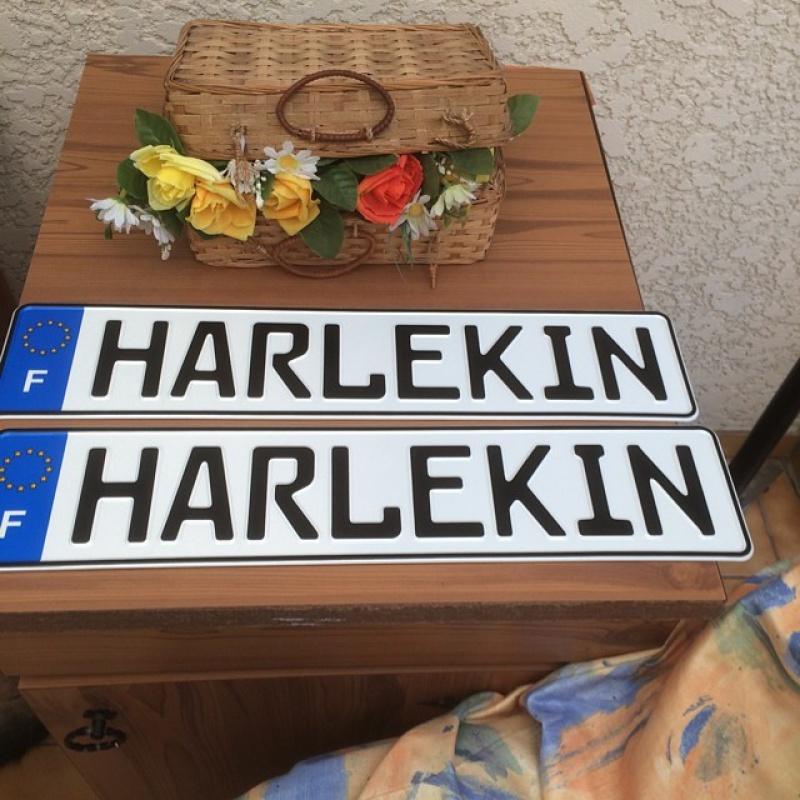 Golf 2 Harlekin Prepa 2K15 BBS RM 8.5x15 - Page 7 2877191042846010203156007093618579175778746343800n