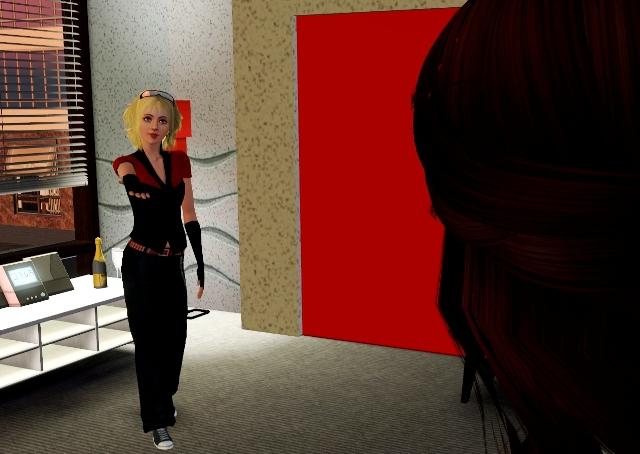 """[Terminé] Sims Histoires de Jobs """"Au bureau"""" - Page 16 287852Screenshot35"""