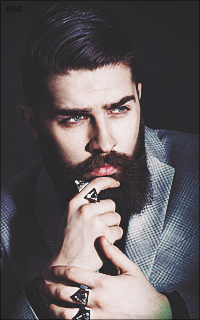 Chris John Millington 287883chris9