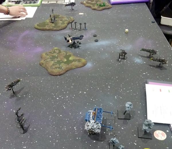 [Incident d'Hygin - T5] - [SM vs Navy] Gros bordel spatial chez Sky Marshal généré par Adruss ! 28799920150318202611