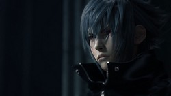 [PS3] Final Fantasy versus XIII 288092fv13p3003