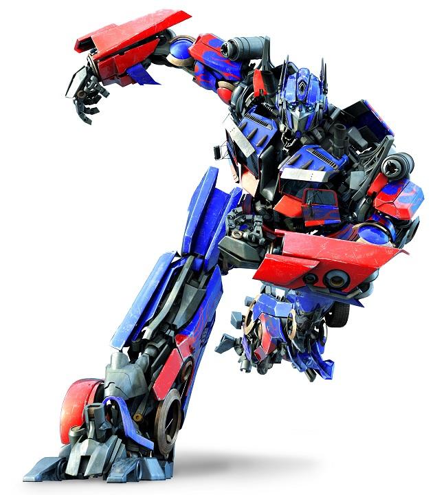 Concept Art des Transformers dans les Films Transformers - Page 3 288120102optimusprime