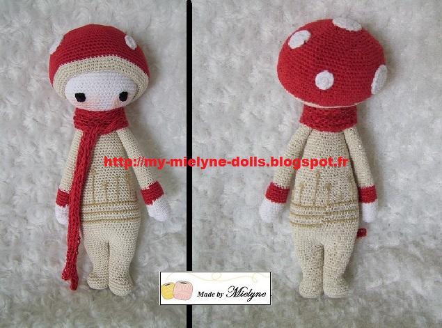 [créa doll] My Mielyne Dolls... 2883754615