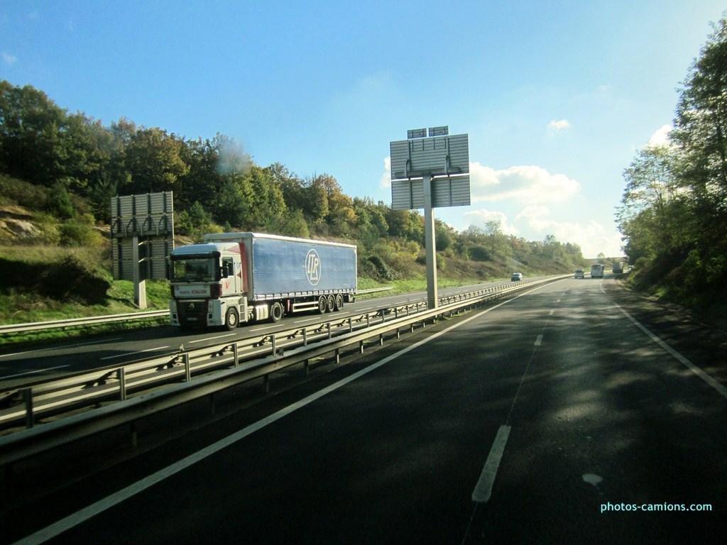 Transports J Vialon (La Fouillouse, 42) - Page 2 288506IMG2522Copier