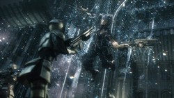 [PS3] Final Fantasy versus XIII 288509fv13p3007