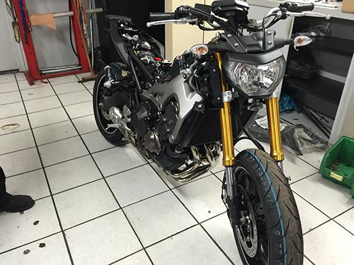 Matt Armor de Julien 288563IMG0975