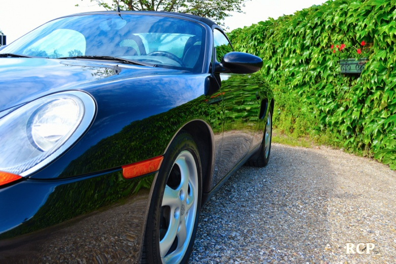 Topic unique : Posez vos questions à Renov'Car Passion -> ND Car Care - Page 37 288596DSC0120
