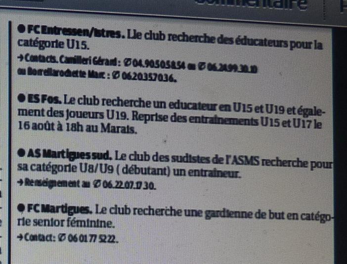 DISTRICT DE PROVENCE  - Page 3 288856CopiedeP1210203