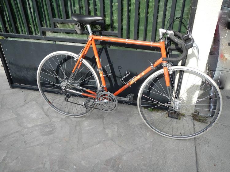Anjou Vélo Vintage 2014 - Page 19 288976DSCN3748