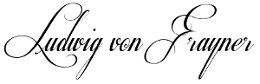 Bureau des Transmissions 289020signlvf