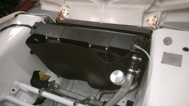r5 turbo TDC 289051WP20140724004