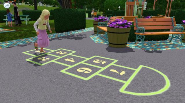 Les Sims™ 3 : Générations 2893175688420813506dccff97o