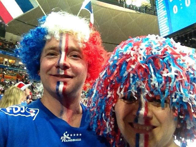 Mondial de handball 2015 [Qatar] 289437IMG0736
