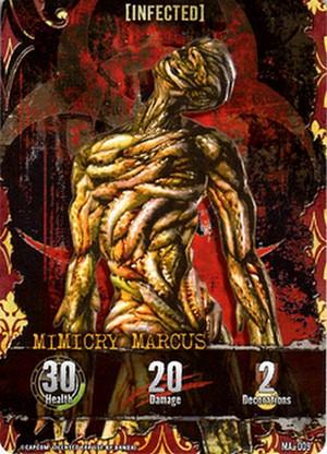 Les cartes du jeu Resident Evil 289649carte76