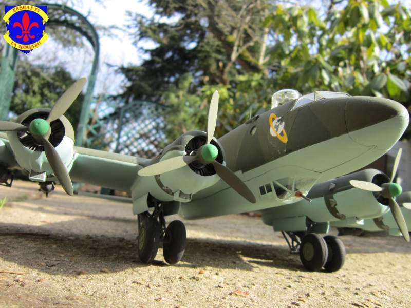 """FW200C-4 """"Condor"""" C-4 par Pascal 94 289899IMG0339L"""
