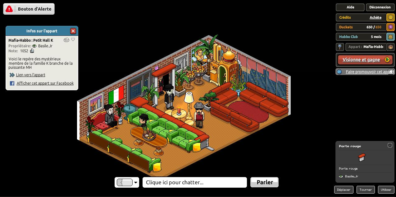 Mafia-Habbo 1 29032711petithallmhkavant