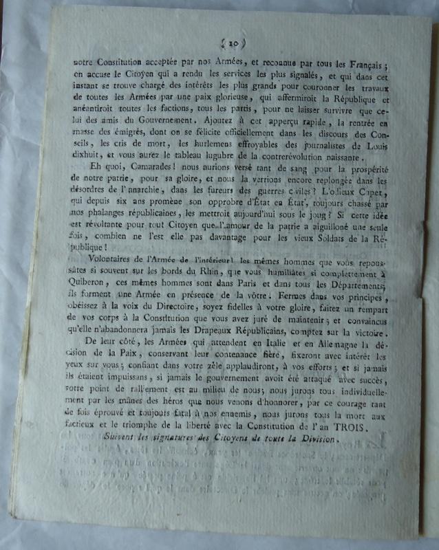 La campagne d'Italie en 1796 290798DSC05472