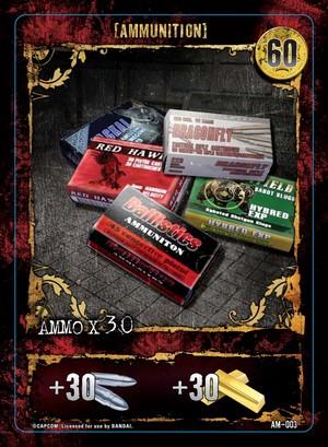 Les cartes du jeu Resident Evil 291626carte79