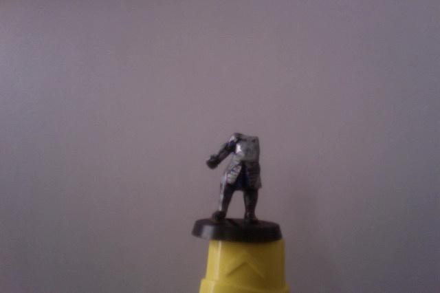 [Conversion] Transformer un guerrier de MT en Dol Amroth 291766Photole2201201614432