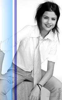 Selena Gomez - 200x320 291815vavaEthna6