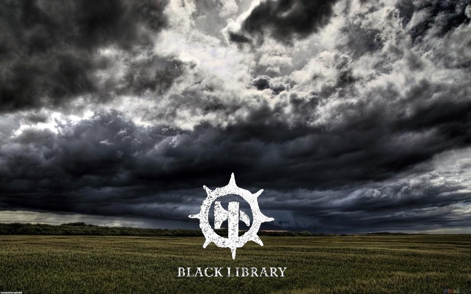News de la Black Library (France et UK) - 2012 - Page 37 292019lesventstournent