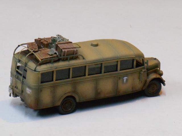 OPEL BLITZ omnibus (version tardive) 292026DSCN7371