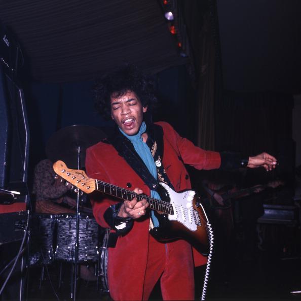 Hambourg (Star Club) : 17 mars 1967 [Premier concert] 292128680n