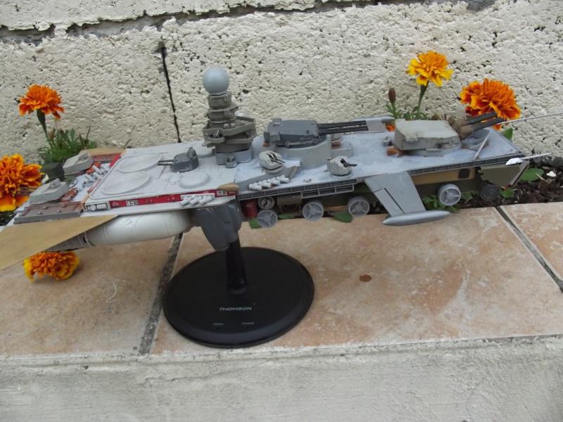 USS Tomshon scratch 292701DSCF8582