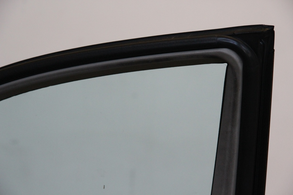 Pulizia Interni in Pelle - Mercedes C220 LETAMAIO 292921IMG1401