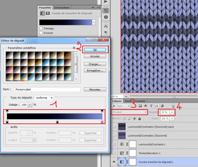 [Débutant] Créer une texture: la laine 293328laine6