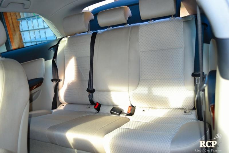 Topic unique : Posez vos questions à Renov'Car Passion -> ND Car Care - Page 38 293524DSC0061