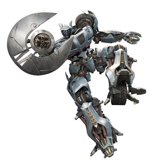 Concept Art des Transformers dans les Films Transformers - Page 3 293553autobotsjazz2byjastarud31jh3p