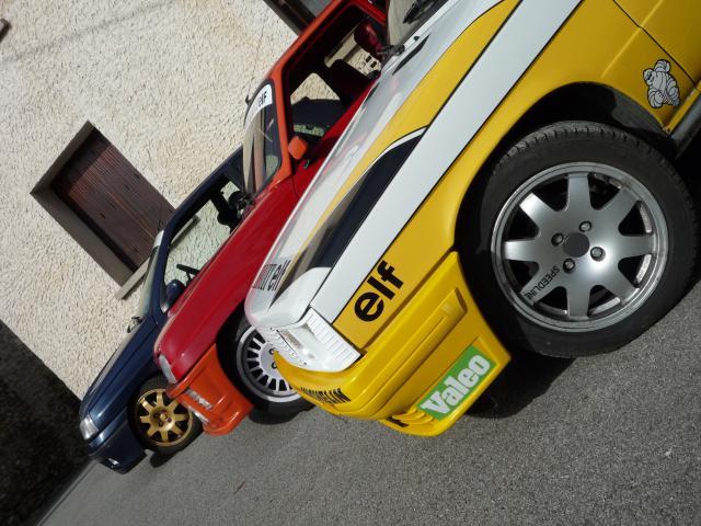 ma passion, la 5 turbo, les renault sport! 293686P1000276