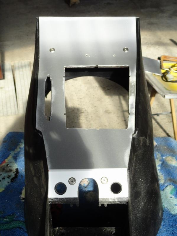 Projet coupé 2 litres - Page 3 293778DSC03308redimensionner