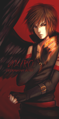 Akiro Pathfinder