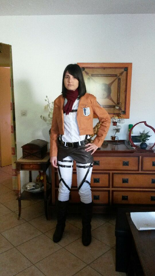 Le Cosplay - Page 6 29422720140629184537
