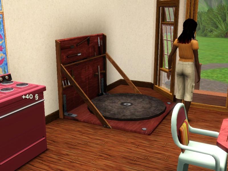 [Challenge Sims 3] Vie d'artiste - Page 3 294262Screenshot123