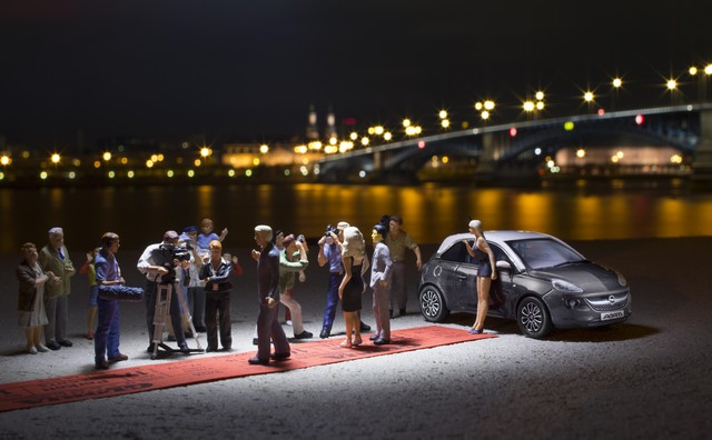 L'Opel ADAM est unique dans toutes les tailles  29441520131218opeladam289352
