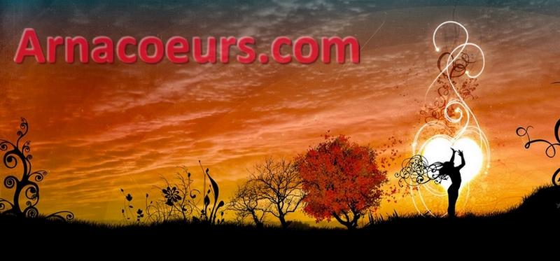 Arnacoeurs.com
