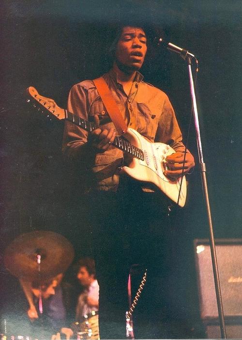Londres (Saville Theatre) : 29 janvier 1967 295490Saville1500
