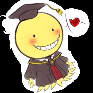 [Hiver 2015] Quel est votre anime favori de la saison ? 295529korosenseibythecruelangeld6qcrwl