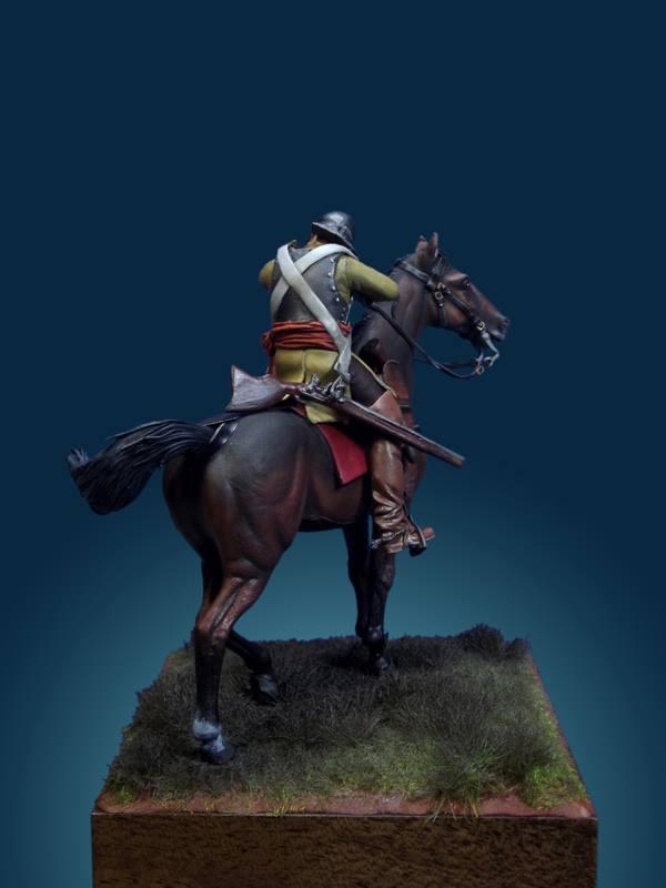 Ironside English Civil War 295724110487384466533755102441540348911412190856n