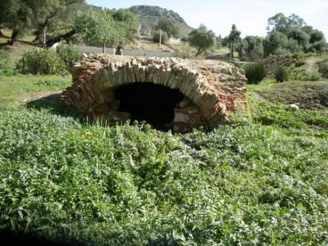 صور جديدة لمنطقة سيدي رضوان  29583028585941561