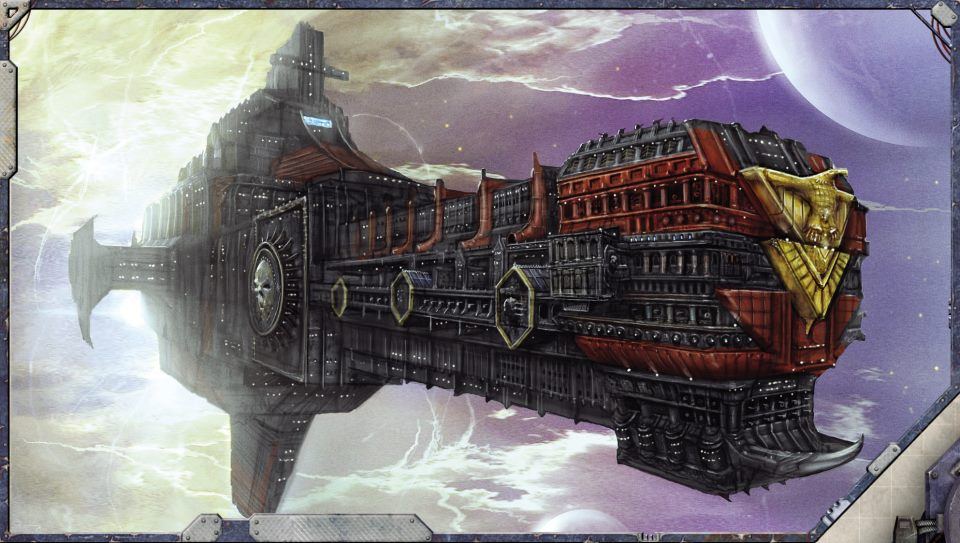 [W40K] Collection d'images : Flotte Impériale - Page 2 295831IN6