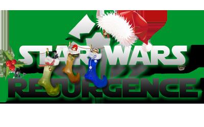 Star Wars Résurgence 296218SWRbannirenolpartenariats