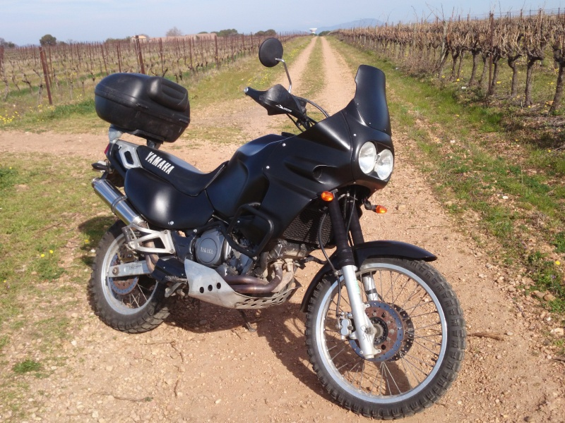 Vos plus belles photos de moto - Page 37 296803DSC0045