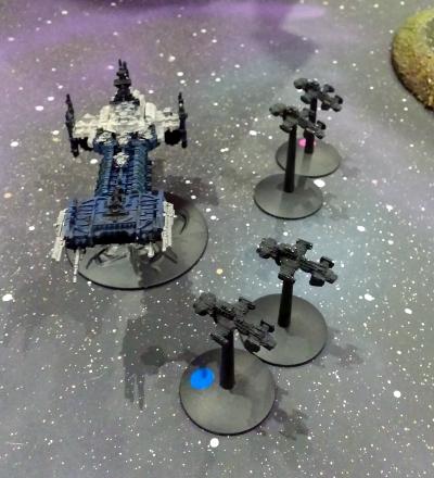 [Incident d'Hygin - T5] - [SM vs Navy] Gros bordel spatial chez Sky Marshal généré par Adruss ! 29683420150318195212